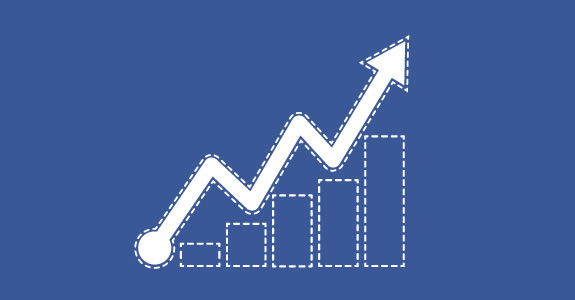 How We Increased Our Facebook Traffic by 332% in 2015