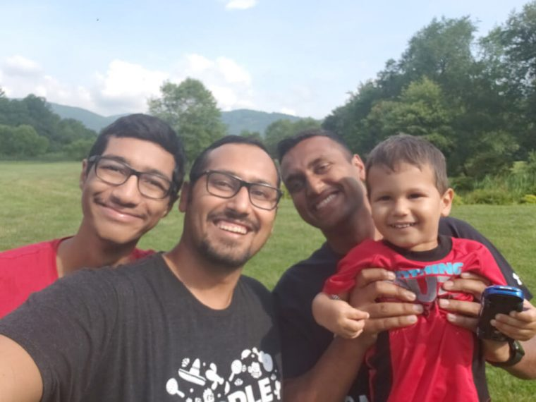 Balkhi Boys