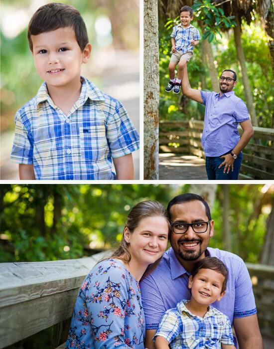 Balkhi Family Photo 2018